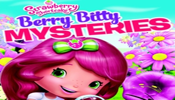 Berry_Bitty_MysterIes_