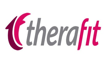 Therafit_logo