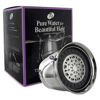 t3-source-showerhead