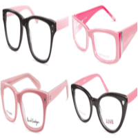 Pink Glasses Initiative