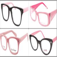 Pink Glasses Initiative