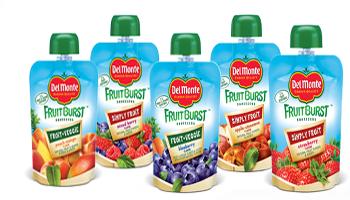 fruitbursts