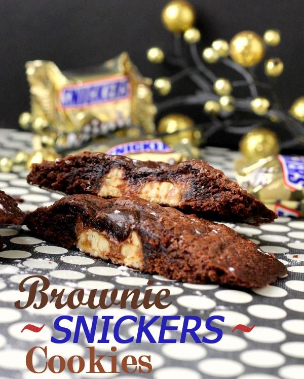 Brownie-Snickers-Cookies-2