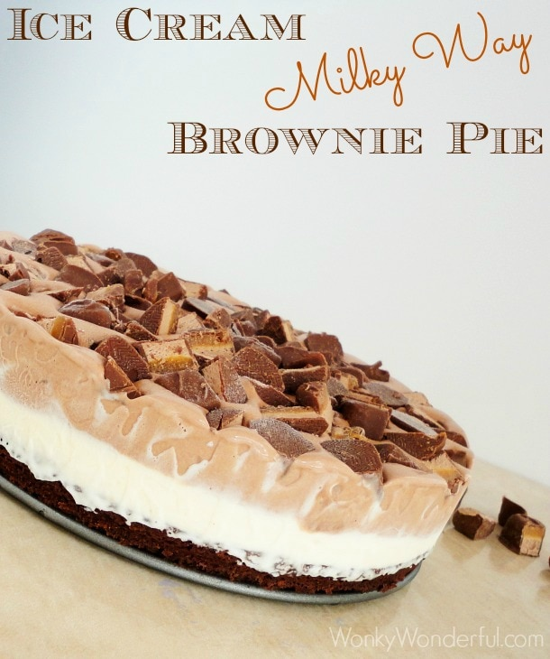 Ice-Cream-Brownie-Milky-Way-Pie-2221