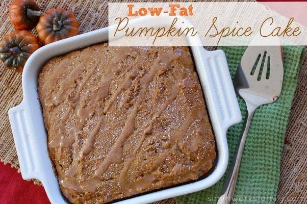 Low-Fat-Pumpkin-Spice-Cake-with-Apple-Cider-Glaze