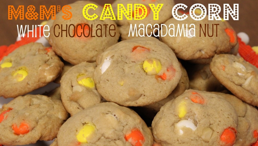 MMs-Candy-Corn-Cookies1-1024x580