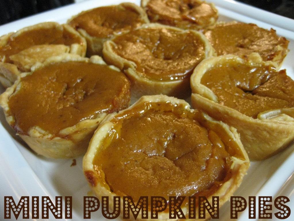 Mini-PUmpkin-Pies-1024x768