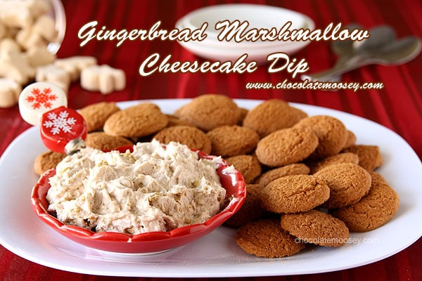 Gingerbread-Marshmallow-Cheesecake-Dip-1326