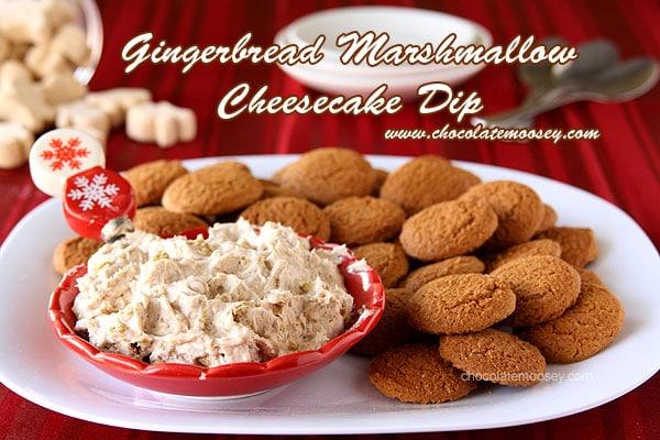Gingerbread-Marshmallow-Cheesecake-Dip-1326