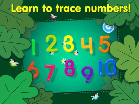 KidsAcademy App