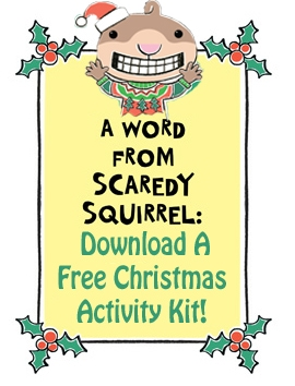 Scaredy-Squirrel-activity-kit