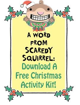 Scaredy-Squirrel-activity-kit