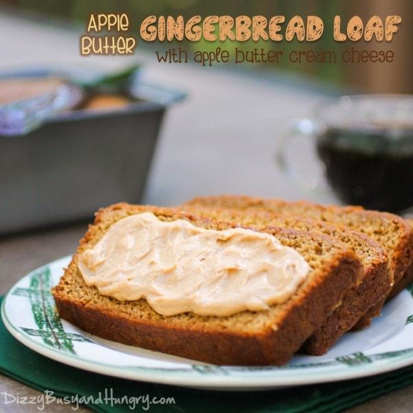 apple-butter-gingerbread-loaf