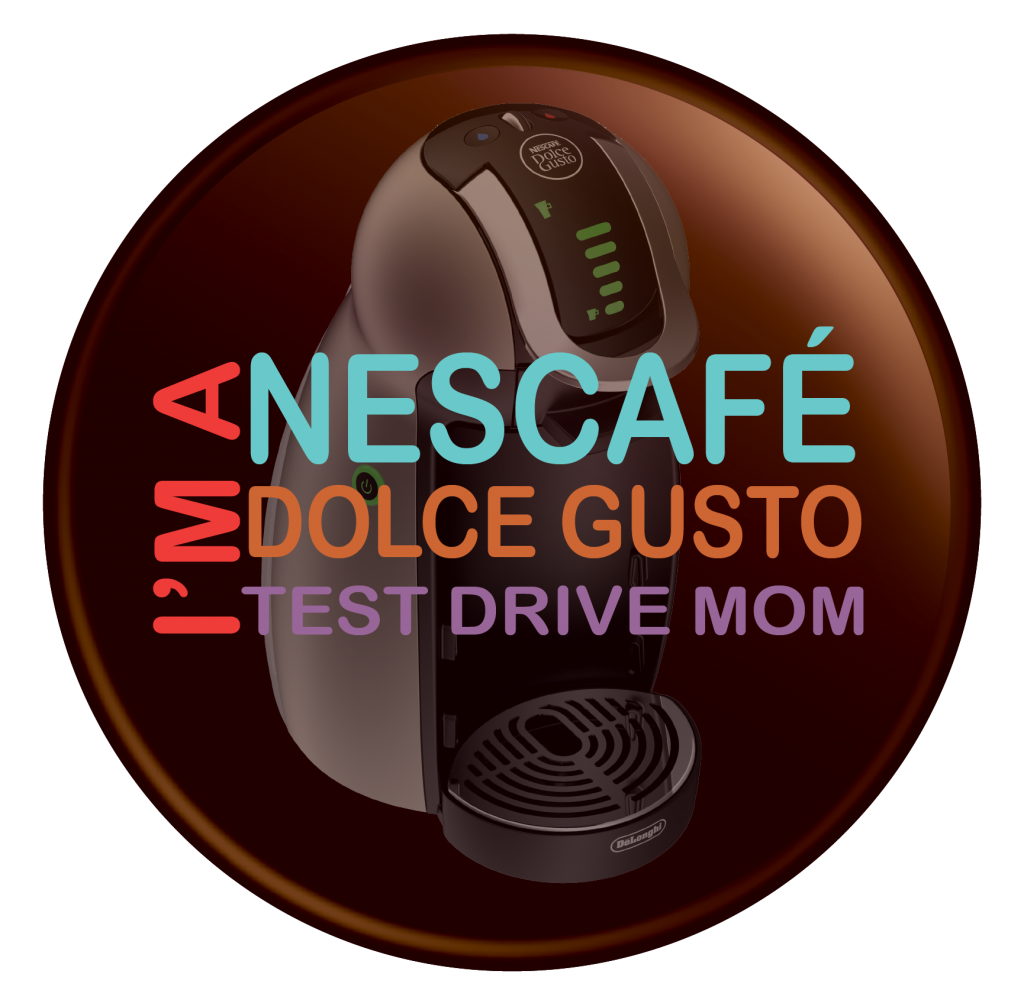 NDG_TestDriveMom BADGE copy