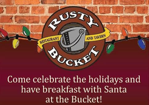 rusty-bucket-breakfast-with-santa