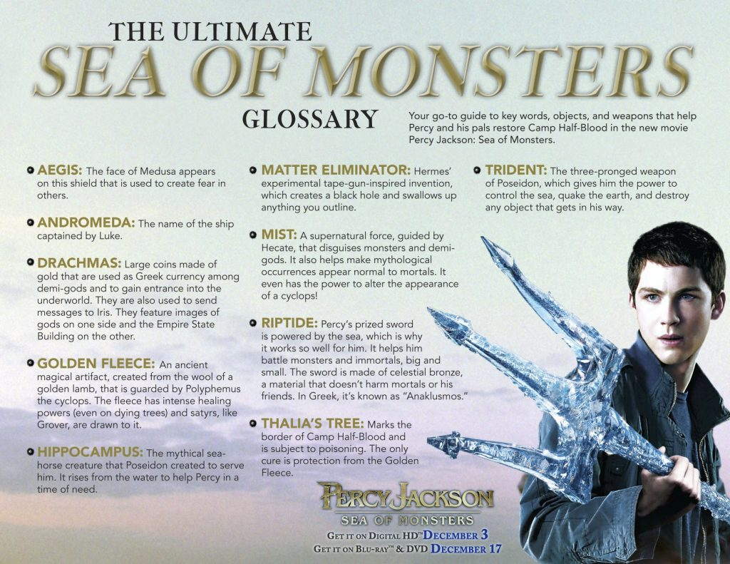 seaofmonsters_glossary copy