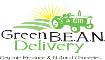 Green-Bean-Delivery