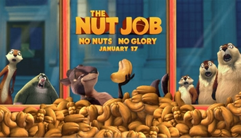 The-Nut-Job