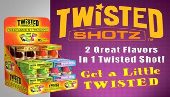 Twisted_Shotz