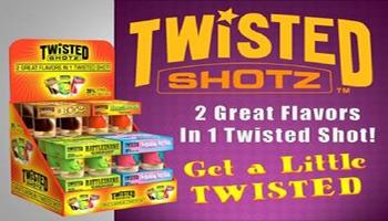 Twisted_Shotz