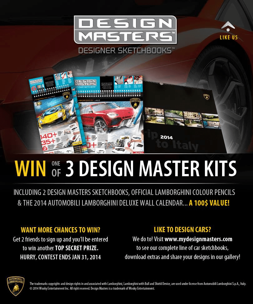 Wooky_Entertainment_Design_Masters_Contest