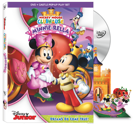 MMCH_Minnie-Rella_DVD