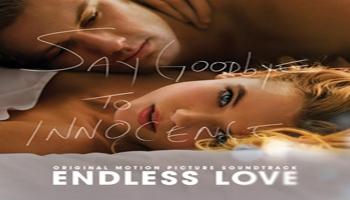 endless-love.pg