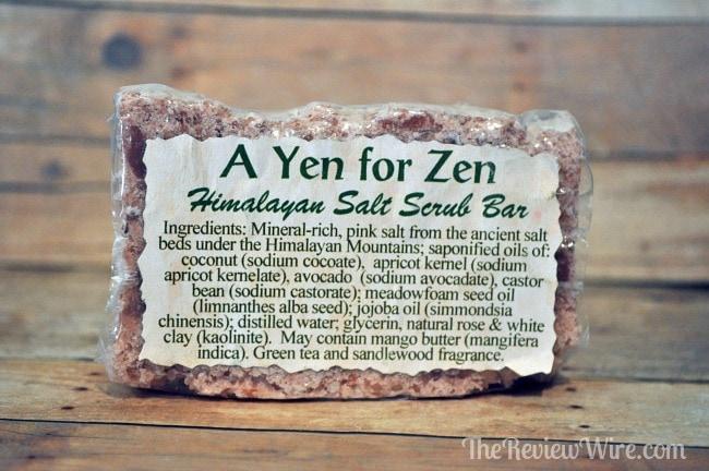 A Yen for Zen.jpg