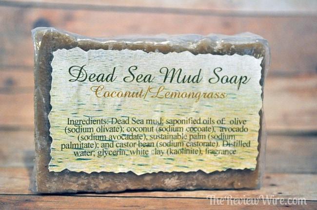 Dead Sea Mud Soap.jpg