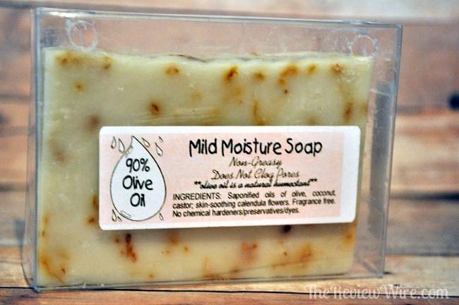 Mild Moisture Soap.jpg