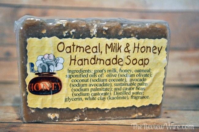 Oatmeal Milk & Honey.jpg