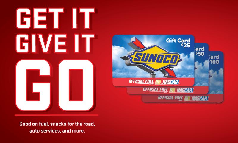 Sunoco_giftcard