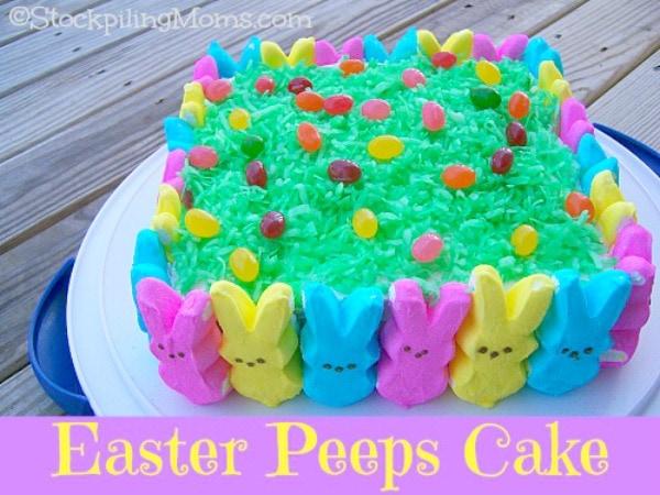 Peeps-Cake2-final