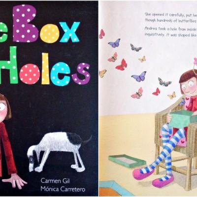 Cuento De Luz Spring 2014 New Release Children's Books