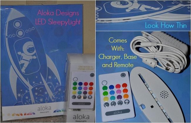Aloka Designs