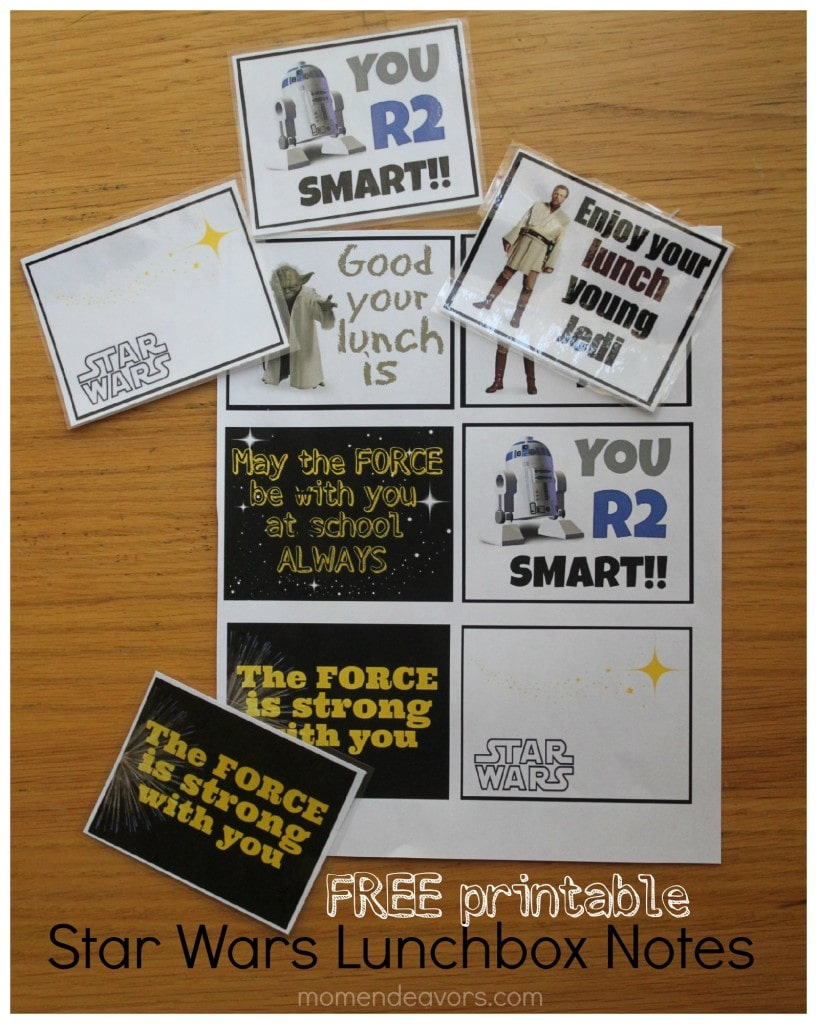 Free-printable-Star-Wars-Lunchbox-Notes-817x1024