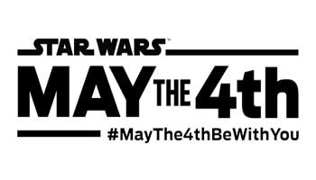 May The 4th logo WHITE BG