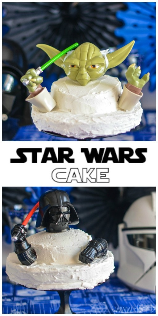Star-Wars-cake-tutorial-for-Star-Wars-birthday-parties-and-baby-showers-512x1024
