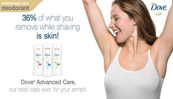 dove-love-your-armpits