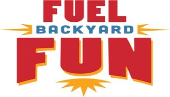 FuelBackyardFun