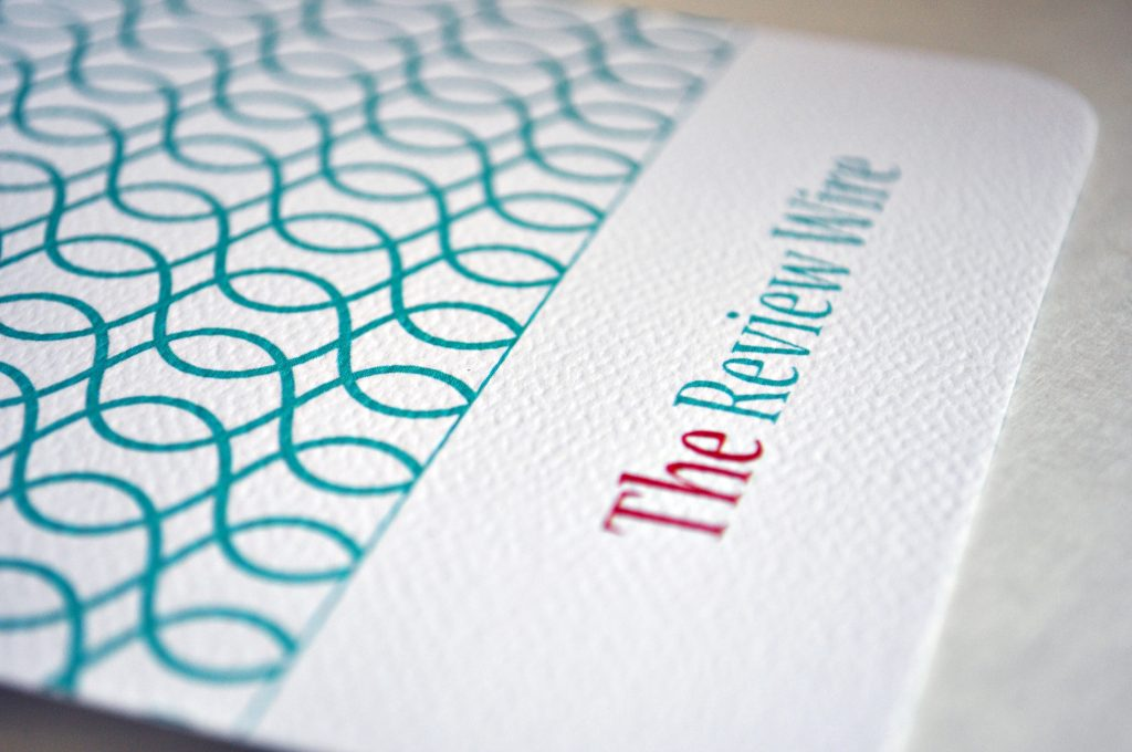 Markers & Mud Personalized Note Cards