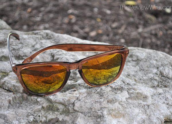 Nectar Drift Sunglasses