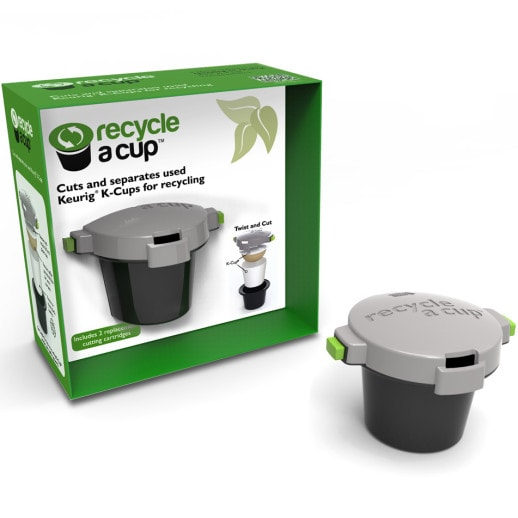 recycleacup-packaging