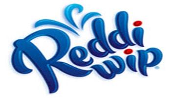 reddi_wip_logo