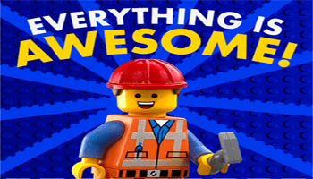 the-lego-movie-awesome-png