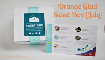 July-Orange-Glad-Sweet-Box