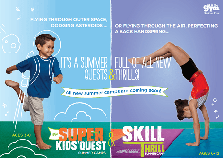 Little-Gym-Skill-Thrill-and-Super-Kids-Small