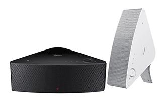 318_WAM551_SHAPE_wireless_speaker