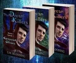 Dream Killers