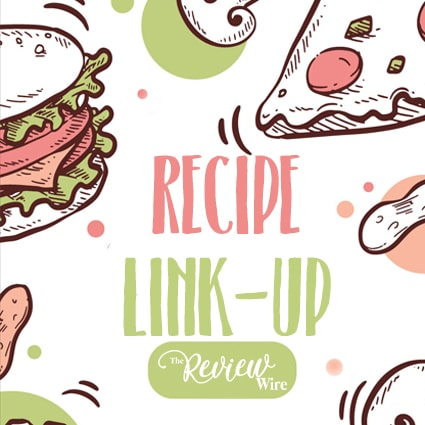 Recipe Link-Up